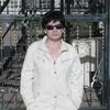 Людмила, 38, г.Витебск