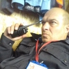 Андрей, 45, г.Новороссийск