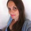 Елена, 39, г.Орск