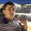 Davlat, 20, г.Самарканд