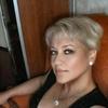 SvetLana, 49, г.Смоленск