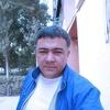 Шавкат, 35, г.Андижан