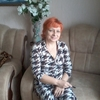 Лариса, 53, г.Богодухов