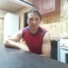 игорь, 29, г.Пермь