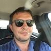Руслан, 46, г.Москва