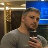 Джавани, 31, г.Краснодар