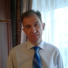 Эрнест, 55, г.Кандалакша