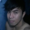Zoren cabarles, 26, г.Манила