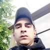 Паша, 24, г.Черкассы