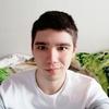 Влад Сташевский, 22, г.Минск