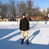 Олег, 24, Одеса