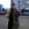 Никита, 21, г.Великий Новгород (Новгород)