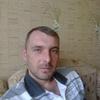 Евгений, 38, г.Кировский