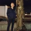 Гриша, 26, г.Смоленск