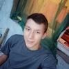 Владислав, 30, г.Москва