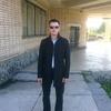 Евгений, 30, г.Чусовой