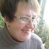 Виктория, 56, г.Луга