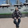 Андрей, 42, г.Феодосия