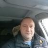 Александр, 43, г.Челябинск