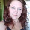 Анжела, 31, г.Дзержинск