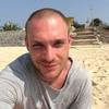 Andrey, 31, г.Ступино