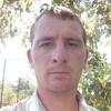 Андрей, 31, Одеса