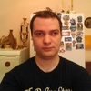 rockboy, 28, г.Белград