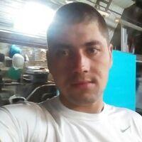 Александр, 31 год, Близнецы, Екатеринбург