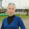 Татьяна, 46, г.Ставрополь