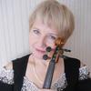 Светлана, 58, г.Сморгонь