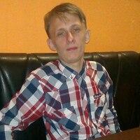 Александр, 28 лет, Дева, Ахтубинск