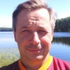Sergey, 53, Stavropol