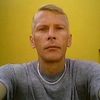 Aleksandr Zankowich, 43, г.Береза
