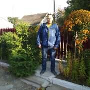 Андрей 31 Клецк