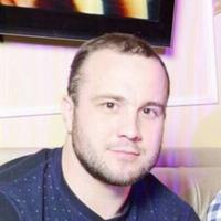 Руслан, 33 года, Овен, Казань