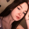 Єва, 18, Київ