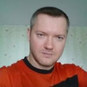 Александр 40 Норильск