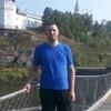 Алексей, 32, г.Пыть-Ях