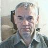 Ильгизар, 59, г.Пермь
