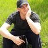 Виктор, 35, г.Омск
