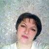 Любовь, 33, г.Москва