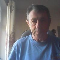 Борис, 74 года, Козерог, Москва