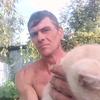 Алексей, 43, г.Свободный