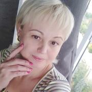 Виктория 48 Киев