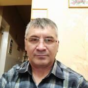 Мавлитьян 20 Октябрьский (Башкирия)