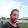 Асад, 30, г.Волоколамск