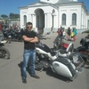 Сергей, 40, г.Зеленогорск