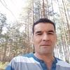 Александр Розенбаум, 45, г.Нижний Новгород