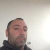 tigo, 30, г.Ереван