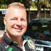 Johnson, 51, Rabat
